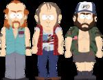 Farmers-rednecks-skeeter-eddie-friend.png