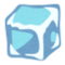 Icon chilled.png