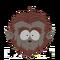 Icon item eqp halfwolf head.png