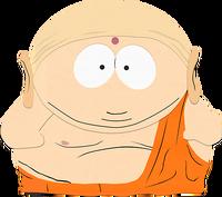 Pd-mystical-cartman