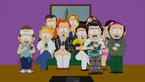 South.Park.S07E08.South.Park.is.Gay.1080p.BluRay.x264-SHORTBREHD.mkv 000240.526