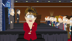 South.Park.S12E12.About.Last.Night.1080p.BluRay.DD5.1.x264-DON.mkv 001254.317