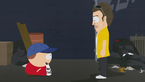 South.Park.S14E03.Medicinal.Fried.Chicken.1080p.BluRay.x264-UNTOUCHABLES.mkv 001058.196