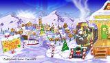 South park the game conceptart ANtEm-1-
