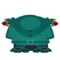 Icon item eqp herocostumespeedsterfea body.png