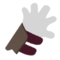 Icon item eqp wingledhelmet hands.png