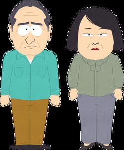 Michaels-parents.png