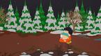 South.Park.S04E01.Cartmans.Silly.Hate.Crime.2000.1080p.WEB-DL.H.264.AAC2.0-BTN.mkv 001820.923