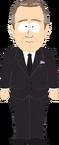 Bob-white-black-suit