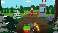 Canada12.jpg