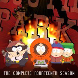 Season14.jpg