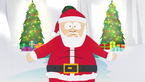 South.Park.S06E17.Red.Sleigh.Down.1080p.WEB-DL.AVC-jhonny2.mkv 000634.186