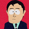 Icon profilepic jack brolin.png