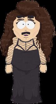 Lorde.png