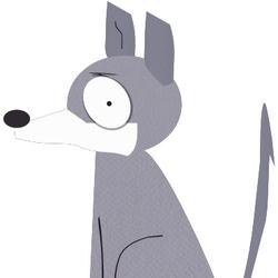 Rex-clydes-dog.png