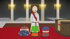 South.Park.S06E17.Red.Sleigh.Down.1080p.WEB-DL.AVC-jhonny2.mkv 001432.414