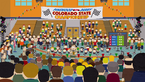 South.Park.S13E06.Pinewood.Derby.1080p.BluRay.x264-FLHD.mkv 000214.180