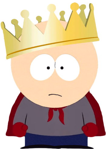 全能傻缺王
