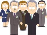 中央情报局