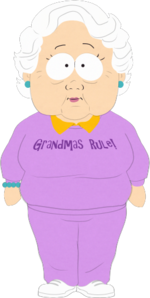 Grandma Stotch.png