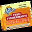 Ic item fishsticks.png