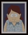 ミセス・バーブラディ