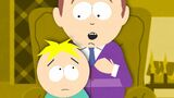 South-park-s05e14-butters-very-own-episode 16x9