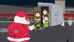 South.Park.S06E17.Red.Sleigh.Down.1080p.WEB-DL.AVC-jhonny2.mkv 001758.787