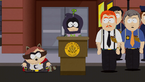 South.Park.S13E02.The.Coon.PROPER.1080p.BluRay.x264-FLHD.mkv 002024.062