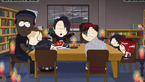 South.Park.S17E04.Goth.Kids.3.Dawn.of.the.Posers.1080p.BluRay.x264-ROVERS.mkv 001242.357