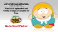 South Park NL
