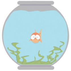 Spooky-fish.png