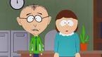 South.Park.S04E01.Cartmans.Silly.Hate.Crime.2000.1080p.WEB-DL.H.264.AAC2.0-BTN.mkv 000222.490