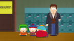 South.Park.S04E13.Trapper.Keeper.1080p.WEB-DL.H.264.AAC2.0-BTN.mkv 001129.076