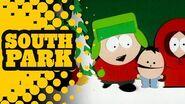 Did Cartman Get an Anal Probe? - SOUTH PARK