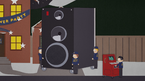 South.Park.S03E08.Two.Guys.Naked.in.a.Hot.Tub.1080p.WEB-DL.AAC2.0.H.264-CtrlHD.mkv 001353.950