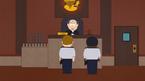 South.Park.S04E01.Cartmans.Silly.Hate.Crime.2000.1080p.WEB-DL.H.264.AAC2.0-BTN.mkv 000443.727