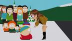 South.Park.S07E05.Fat.Butt.and.Pancake.Head.1080p.BluRay.x264-SHORTBREHD.mkv 001016.122
