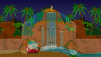 South.Park.S07E11.Casa.Bonita.1080p.BluRay.x264-SHORTBREHD.mkv 000253.516