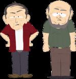 Farmers-rednecks-janitor-farmer.png
