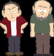 Farmers-rednecks-janitor-farmer