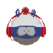 Icon item eqp herocostumeblasterfea head.png