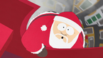 South.Park.S06E17.Red.Sleigh.Down.1080p.WEB-DL.AVC-jhonny2.mkv 000833.955