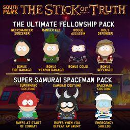 Super Ultimate Pack.jpg