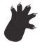 Icon item eqp herocostumegirlfef hands.png