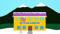 Locations-sp-school-debut-hq
