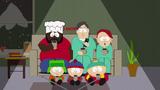 CartmansMomIsStillADirtySlut73