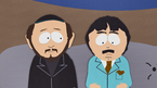 South.Park.S03E08.Two.Guys.Naked.in.a.Hot.Tub.1080p.WEB-DL.AAC2.0.H.264-CtrlHD.mkv 001214.323