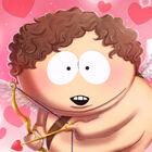 Pd-icon-valentine