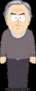 Richard-dawkins.png
